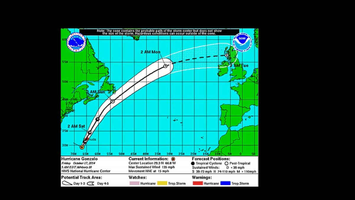 Click image for larger version  Name:Hurricane GONZALO.jpg Views:99 Size:85.8 KB ID:100039