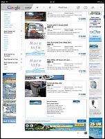 Click image for larger version  Name:ImageUploadedByRIB Net1414359699.204184.jpg Views:134 Size:148.0 KB ID:100255