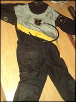 Click image for larger version  Name:NDiver suit 004.jpg Views:239 Size:103.4 KB ID:100277