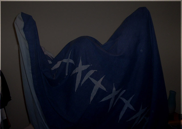 Click image for larger version  Name:duvet ghost 003.jpg Views:161 Size:51.4 KB ID:10030