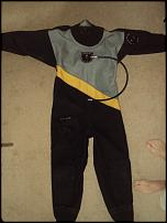 Click image for larger version  Name:Suit 001.jpg Views:209 Size:83.0 KB ID:100312