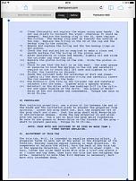 Click image for larger version  Name:ImageUploadedByRIB Net1414529943.955734.jpg Views:86 Size:210.3 KB ID:100316