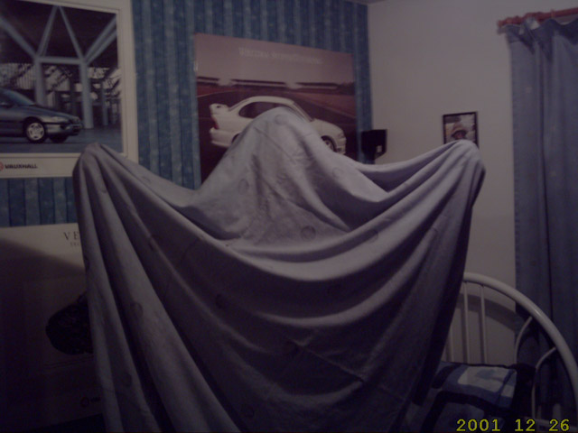 Click image for larger version  Name:duvet ghost 5.jpg Views:230 Size:72.7 KB ID:10032