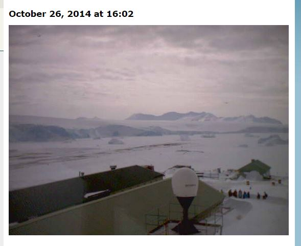 Click image for larger version  Name:OpsTowerCam1.JPG Views:247 Size:33.8 KB ID:100330