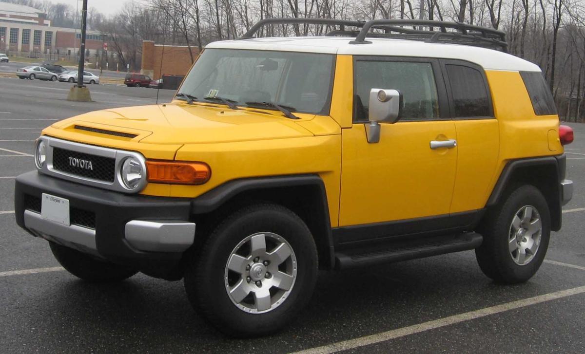 Click image for larger version  Name:Toyota_FJ_Cruiser.jpg Views:139 Size:108.4 KB ID:100333