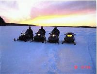 Click image for larger version  Name:snowmobile on lake 2.jpg Views:93 Size:44.6 KB ID:10035