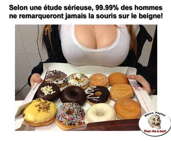 Click image for larger version  Name:Donuts.jpg Views:78 Size:38.7 KB ID:100388