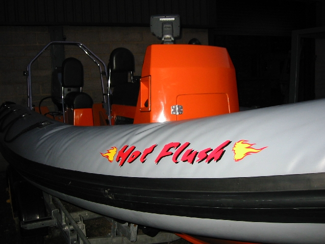 Click image for larger version  Name:Hot Flush 5.jpg Views:122 Size:175.0 KB ID:10104