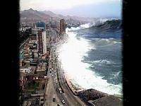 Click image for larger version  Name:Tsunami.JPG Views:212 Size:152.1 KB ID:10127