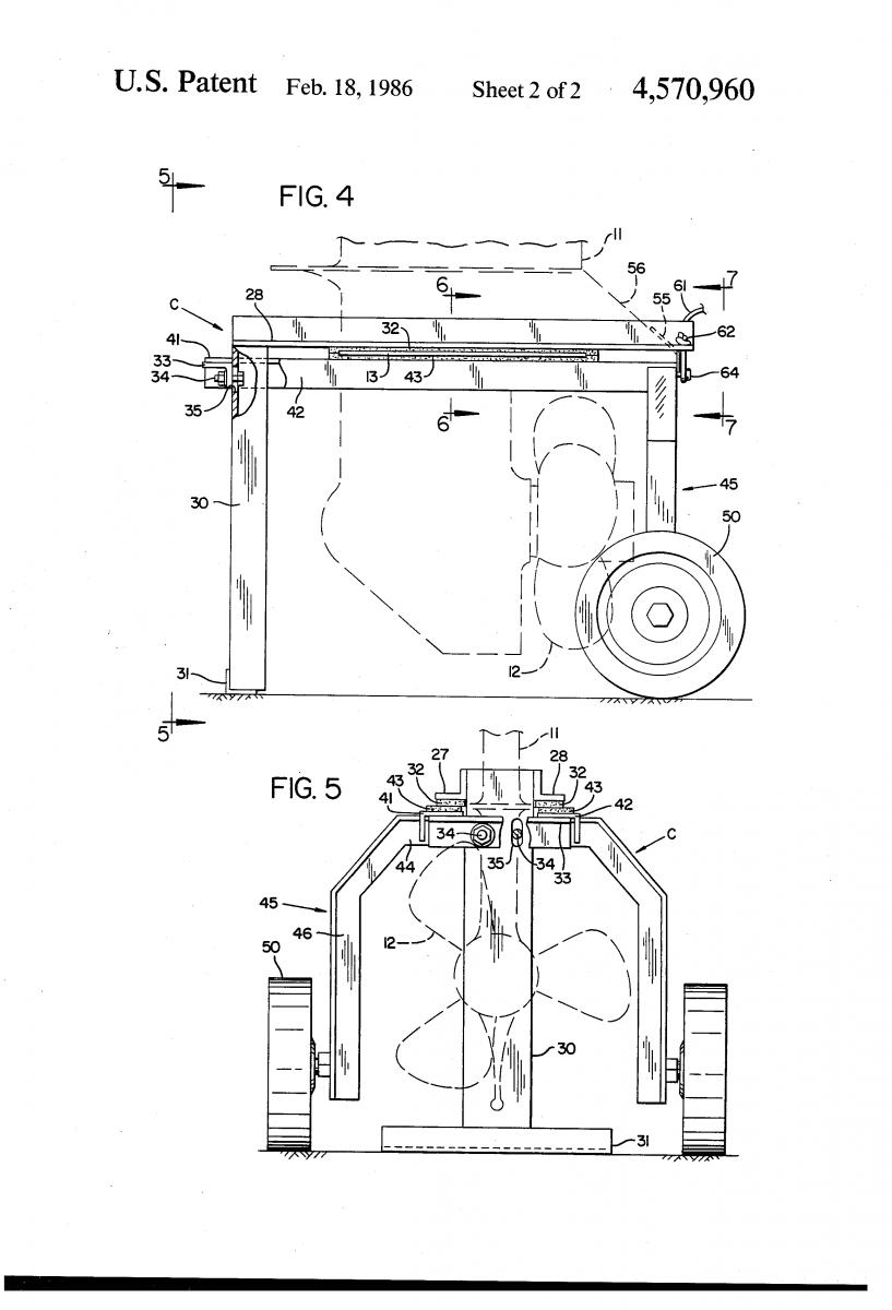 Click image for larger version  Name:Cavitation wheels2.jpg Views:198 Size:88.1 KB ID:101315
