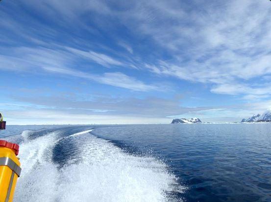 Click image for larger version  Name:Antarctic ribbing.JPG Views:183 Size:38.0 KB ID:101426