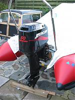 Click image for larger version  Name:new boat.jpg Views:216 Size:111.9 KB ID:10151