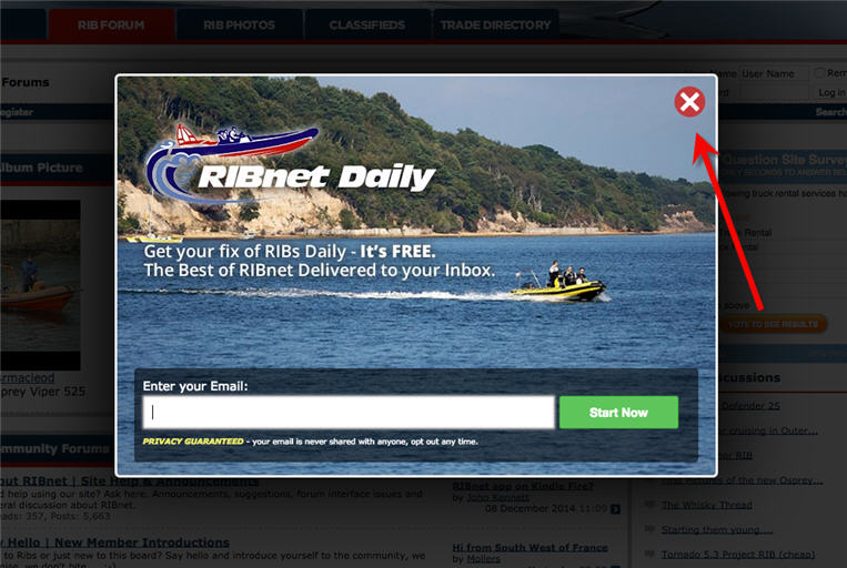 Click image for larger version  Name:ribnet_modal.jpg Views:152 Size:74.9 KB ID:101565