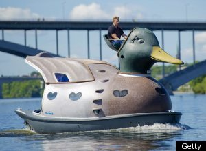 Click image for larger version  Name:s-DUCK-BOAT-large300.jpg Views:211 Size:15.7 KB ID:101589