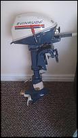 Click image for larger version  Name:evinrude new 1.JPG Views:142 Size:29.5 KB ID:101610