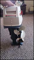 Click image for larger version  Name:evinrude new 3a.JPG Views:138 Size:41.4 KB ID:101611