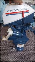 Click image for larger version  Name:evinrude new 4a.JPG Views:151 Size:39.6 KB ID:101612