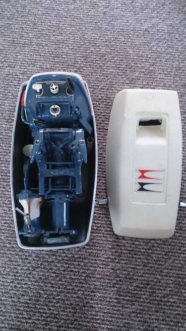 Click image for larger version  Name:evinrude new 5a.JPG Views:101 Size:48.3 KB ID:101613