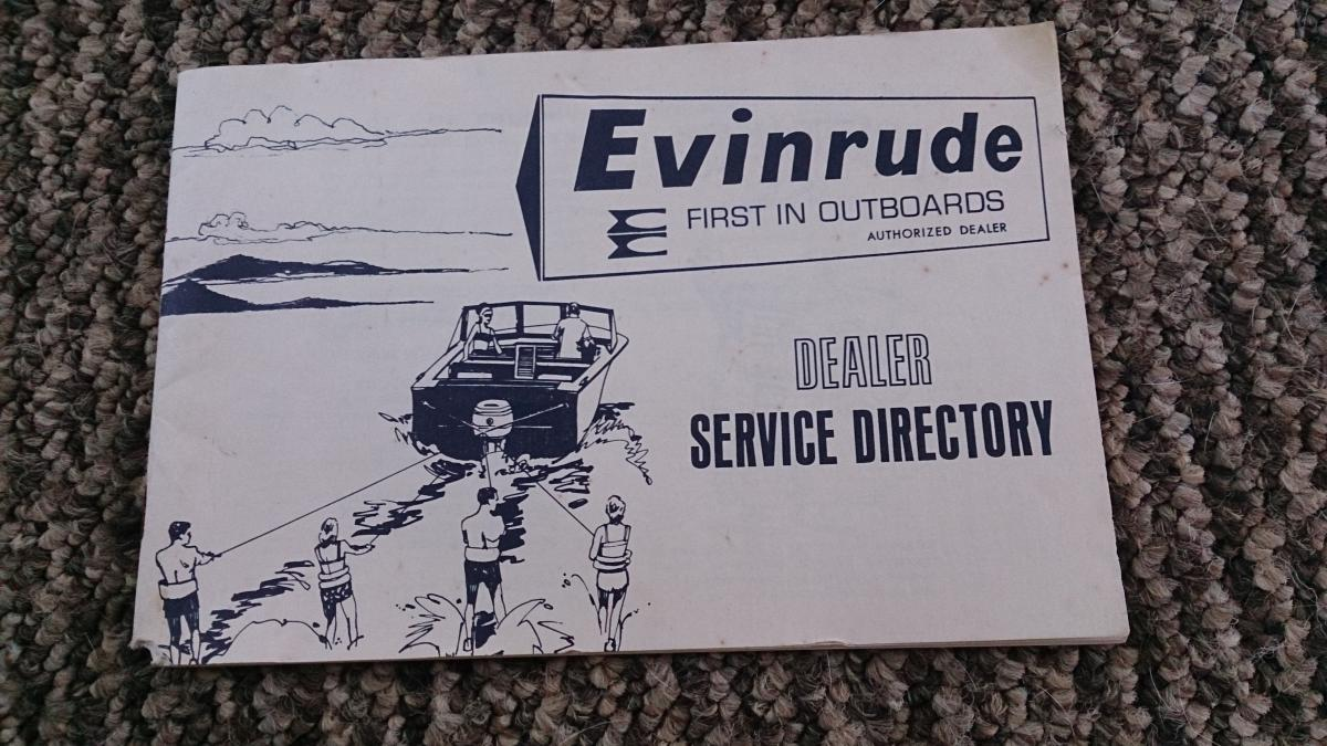 Click image for larger version  Name:evinrude paper work 2.jpg Views:110 Size:138.5 KB ID:101616