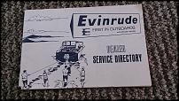 Click image for larger version  Name:evinrude paper work 2.jpg Views:147 Size:138.5 KB ID:101616