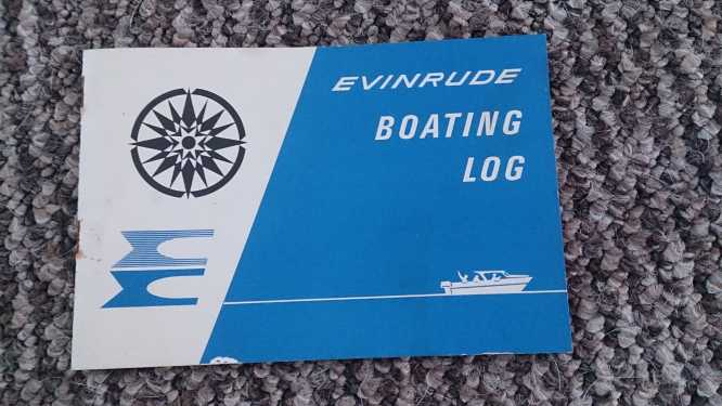 Click image for larger version  Name:evinrude paper work 3.JPG Views:99 Size:41.4 KB ID:101617