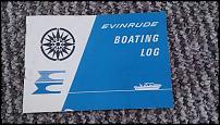 Click image for larger version  Name:evinrude paper work 3.JPG Views:131 Size:41.4 KB ID:101617