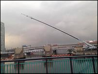 Click image for larger version  Name:Crane.jpg Views:96 Size:55.1 KB ID:101691