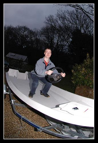 Click image for larger version  Name:boat1.jpg Views:604 Size:34.2 KB ID:10231
