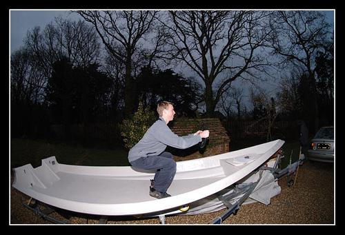 Click image for larger version  Name:boat2.jpg Views:585 Size:37.6 KB ID:10232
