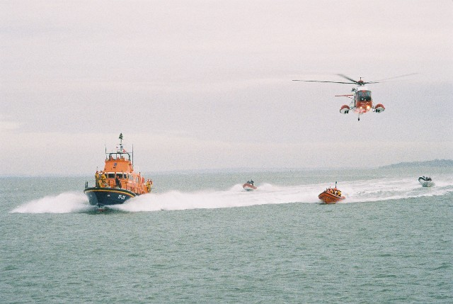 Click image for larger version  Name:rnli02.JPG Views:238 Size:64.4 KB ID:10243