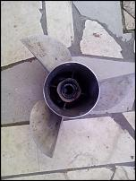 Click image for larger version  Name:cleaver propeller 1.jpg Views:117 Size:105.8 KB ID:102437