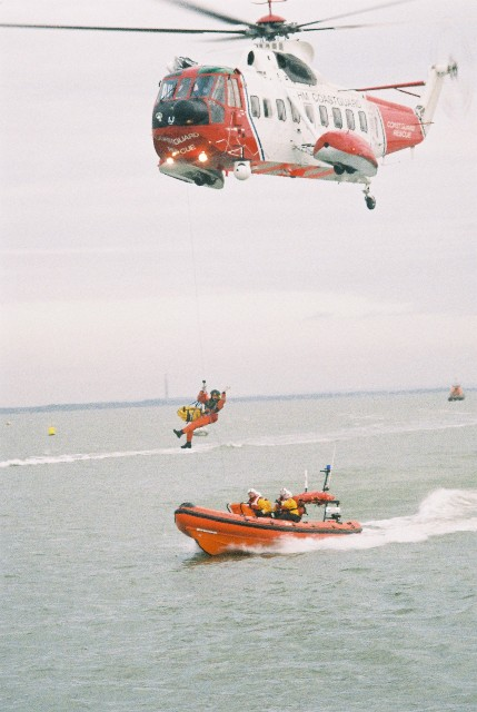 Click image for larger version  Name:rnli03.JPG Views:241 Size:63.2 KB ID:10244