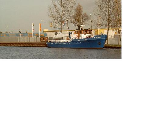 Click image for larger version  Name:albatros.JPG Views:230 Size:18.2 KB ID:10267