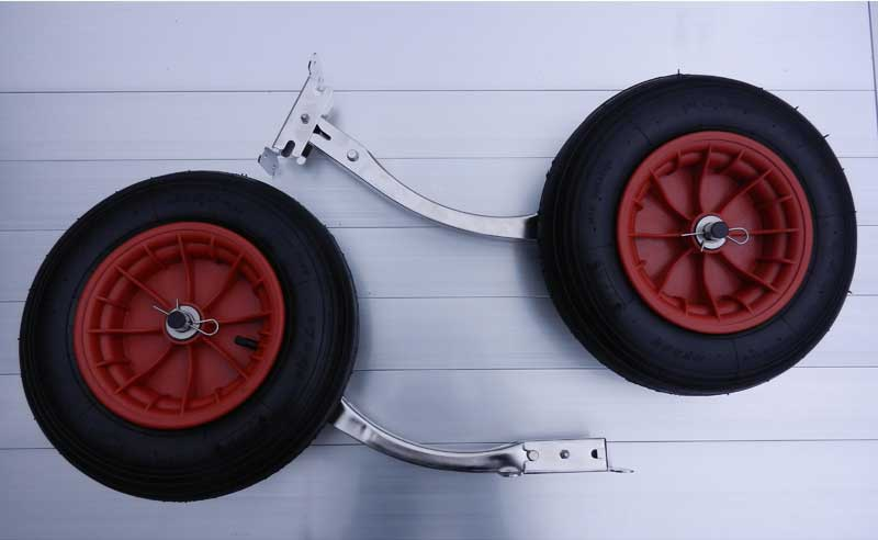 Click image for larger version  Name:Transom-Wheel-kit-400mm-pair-with-fittings.jpg Views:85 Size:25.6 KB ID:102781