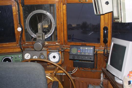 Click image for larger version  Name:wheelhouse 1.JPG Views:211 Size:35.6 KB ID:10282