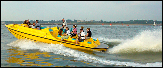 Click image for larger version  Name:www.renegadewatersports.com.jpg Views:161 Size:155.4 KB ID:10283