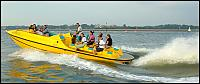 Click image for larger version  Name:www.renegadewatersports.com.jpg Views:187 Size:155.4 KB ID:10283