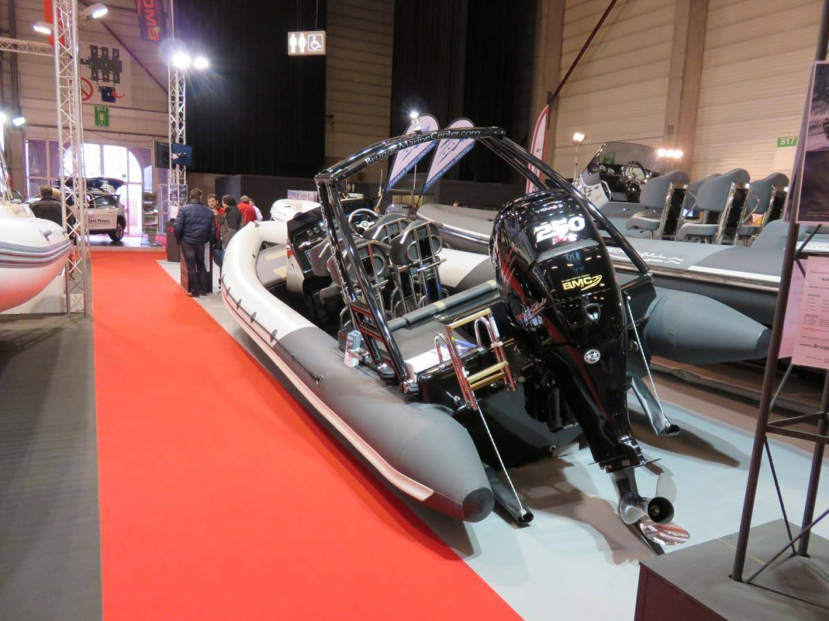 Click image for larger version  Name:Belgian Boat Show.jpg Views:251 Size:124.8 KB ID:102901