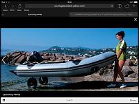 Click image for larger version  Name:ImageUploadedByRIB Net1424035205.976416.jpg Views:258 Size:63.2 KB ID:102915