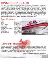Click image for larger version  Name:deep sea 18.jpg Views:139 Size:115.1 KB ID:103020