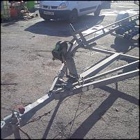 Click image for larger version  Name:trailer winch.jpg Views:137 Size:287.5 KB ID:103154