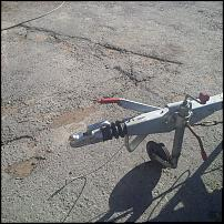 Click image for larger version  Name:trailer hitch.jpg Views:134 Size:304.5 KB ID:103155