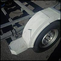Click image for larger version  Name:trailer wheel.jpg Views:136 Size:160.7 KB ID:103156