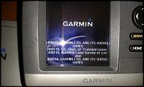 Click image for larger version  Name:Garmin plotter 009.jpg Views:174 Size:139.1 KB ID:103209