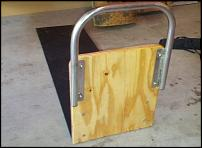 Click image for larger version  Name:Seat Base.jpg Views:271 Size:81.6 KB ID:103219