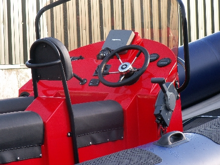 Click image for larger version  Name:Rib Console small.jpg Views:160 Size:129.0 KB ID:10335