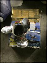Click image for larger version  Name:Boat Stuff Murch 2015 007.jpg Views:206 Size:118.1 KB ID:103671