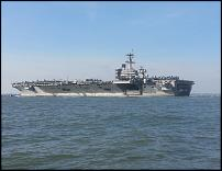 Click image for larger version  Name:US1 Aircraft carrier.jpg Views:182 Size:98.3 KB ID:103741