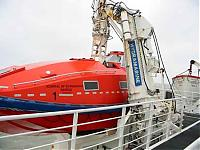 Click image for larger version  Name:cux lifeboat2.JPG Views:131 Size:27.2 KB ID:10378