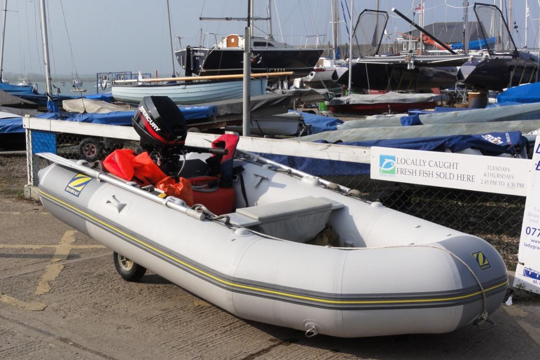 Click image for larger version  Name:Zodiac Mersea 0415.jpg Views:140 Size:122.0 KB ID:104361